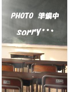 S教師・葉月先生