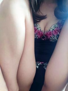 痴女コース(仮