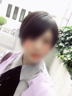 現役女優ひなこ ☆盛岡☆