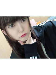 「学園イメクラ桃色女学院」- 華凛