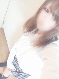 「学園イメクラ桃色女学院」- 転校生☆心