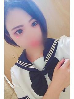 「学園イメクラ桃色女学院」- 麻優