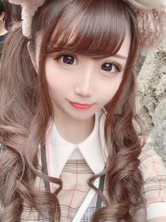 星野 姫香画像