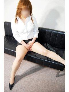 秘書・二ノ宮さん