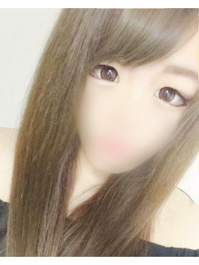 みかん【ドM120%潮吹き娘】