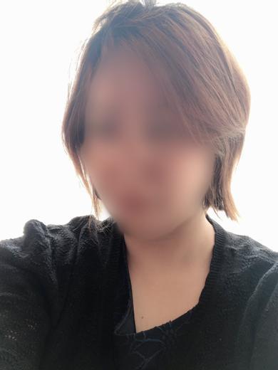 いぶき【完全業界未経験】