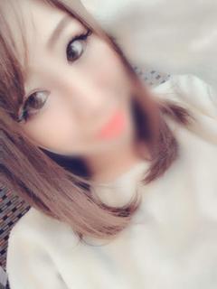 じゅり(本格派痴女)
