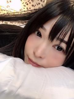可愛ゆいNH(AV女優)