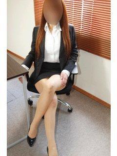 秘書・永井さん