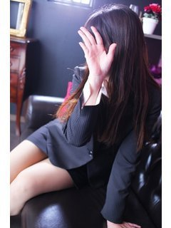 秘書・木村さん