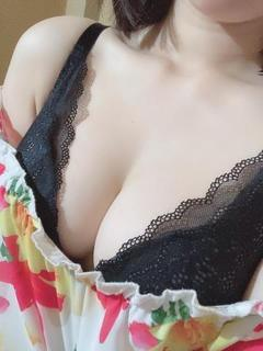 ♡と あ ♡5/5体験入店♡