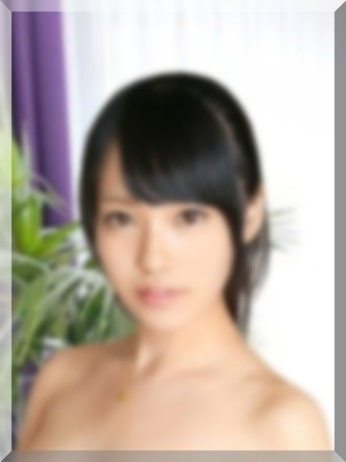 https://img.cityheaven.net/img/girls/tt/crown-tokyo-g/la_grpb0019250085_0000000000pc.jpg?cache02=1510855831&imgopt=y&cl1489559104=1
