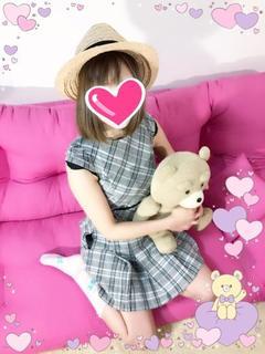 ゆきの ♡ロリ系美乳美少女♡