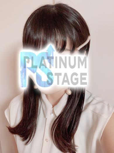 Platinum stageのしいな