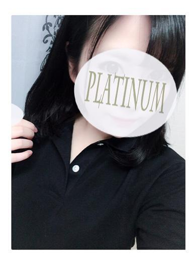 Platinum stageのさとみ