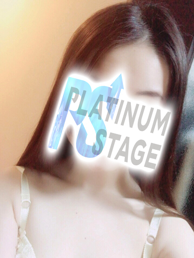 Platinum stageのさやか