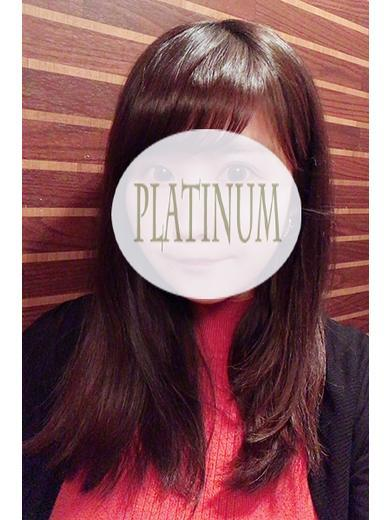 Platinum stageのなな