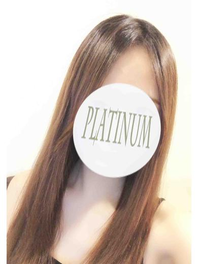 Platinum stageのりお