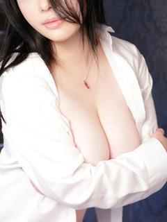 緋咲ルキア