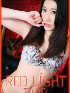 RED LIGHT TOKYOのMIKU