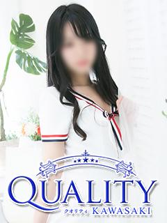 体験入店2ゆうひ